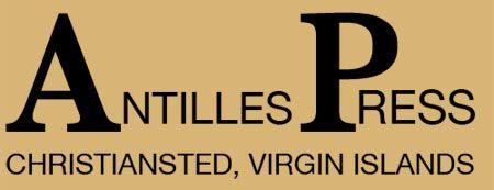 Antilles Press